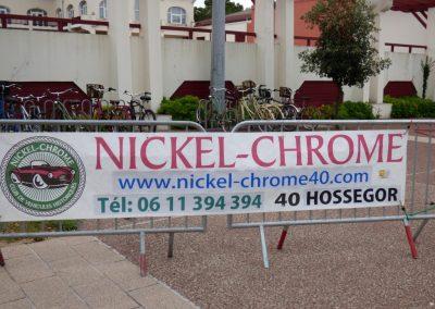 Nickel Chrome 40 - rassemblement juillet - 355