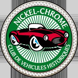 Nickel  Chrome 40